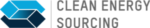 clean energy sourcing - 100% Strom aus regenerativen Quellen